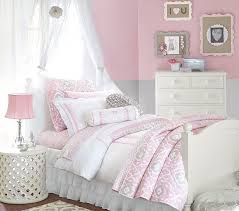 bed simply white with kids furniture pottery barn kids bedroom toddler bedroom furniture sets pottery barn kids white ruffle