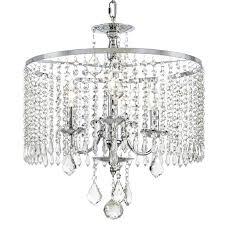 chandelier cleaner spray home depot elegant chandelier spray cleaner crystal chandelier home depot homes decor