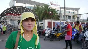 report thai labor laws must include migrant workers solidarity  report thai labor laws must include migrant workers solidarity center