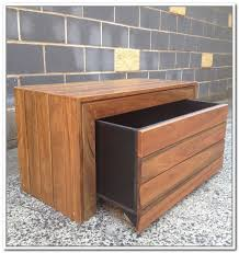 diy outdoor storage bench home design ideas for box waterproof plan 4