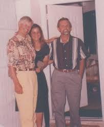 Wendy Dunn Treacy Obituary - Conroe, TX