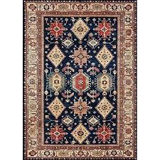 machine washable carpet 2 sapphire washable rug machine washable carpet stair treads machine washable rugs ikea