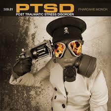 an intimate look pharoahe monch s rapid eye movement part  ptsd cover master itunes rgb