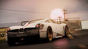 new car game releasesAU New Releases Project Cars Swerves Onto The PS4 Xbox One and