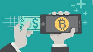 Aunque comprar en bolsa de cambio bitcoin na esto pueda parecer una enorme cantidad de capital, es meramente una gota en el océano. Compre 250 Dolares En Bitcoin Esto Es Lo Que Aprendi Cnn