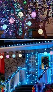 Xmas lighting ideas Fairy Outdoor Xmas Lights Sale Uk Decorations Ideas Diy Network Outdoor Xmas Lights Sale Uk Decorations Ideas Bobmervakcom