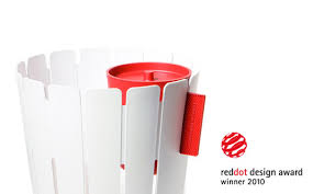 red dot products