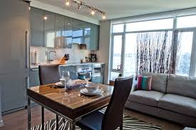 Great Vancouver Furnished Studio Apartment Rentals For One Bedroom  Apartments Vancouver Decor