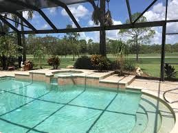 custom pool enclosure hexagon shape. Custom Pool Enclosure Hexagon Shape. Screen Panoramic View  Cape Coraltopla Inc Shape