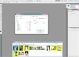 Album Ds Design 5 5 2 Software For Photoshop Album Ds 6 8 Download Free Trial Album Exe