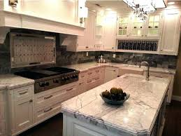 quartz countertops reviews image of quartz colors and patterns hanstone quartz countertops reviews