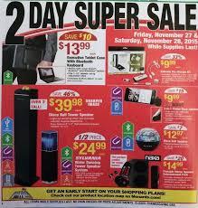 Menards Black Friday 2015 Ad - Page 15