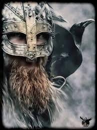 Norse Art Google Search History Vikings Pinterest Vikings Simple Vikings Pinterest