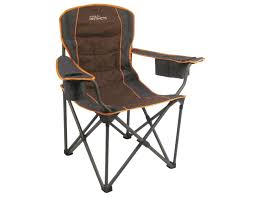 natural instincts oversize deluxe heavy duty chair camping chairs getaway