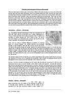essay on microscopy there are two types of electron microscope  principals and limitations of electron microscopy