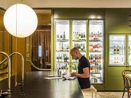 Restaurant Reviews Melbourne Restaurants Time Out Melbourne