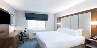 Holiday Inn Express Boston-Waltham Hotel in Waltham by IHG