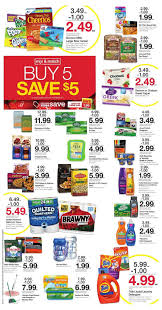 Fred Meyer Northern Lights Pharmacy Fred Meyer Flyer 08 21 2019 08 27 2019 Weekly Ads Us