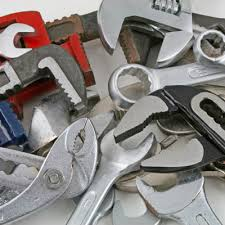 40 Different Types Of Wrenches And Their Uses With Pictures