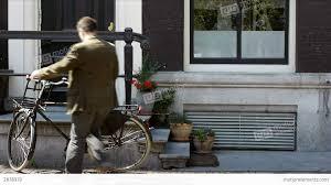 person locking door. Man Locking Door Stock Video Footage Person