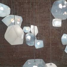 zimmerman lighting. seen u0026 heard a new pediatric practice zimmerman lighting o