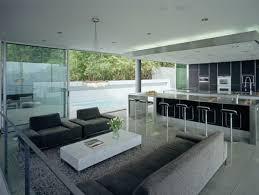 Futuristic Home Interior  Futuristic Interior Design Ideas Style - Futuristic home interior