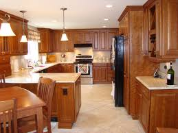 41 when you select new england kitchen