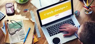 Web Designers In Delhi Freelance Mohammad Kaleem Best Freelance And Web Designer In Pune India