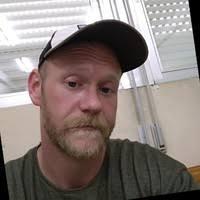 Derrick Fields - High School English Teacher - IES El Pinar Alcorcon |  LinkedIn