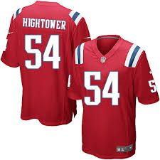 Hightower Donta Hockey Shop Jersey Jerseys Online Cheap
