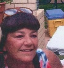 Donna Gayle Carpenter McCormick (1951-2011) - Find A Grave Memorial