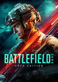 Buy Battlefield 2042 Gold Edition Origin