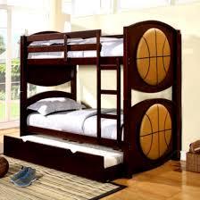 simple bedroom for boys. Best Simple Bedroom For Boys With Decorating Decoration Ideas Bedrooms Teenage New Baby Nursery Kids Elegant Teen Room Plans Interior   HomeLK.com S