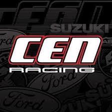 CEN Racing - Home | Facebook