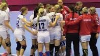 Russia women's national handball team
