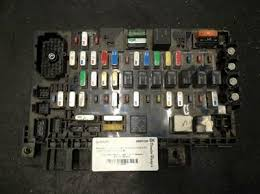 2009 freightliner fuse box electrical wiring diagram freightliner fuse boxes u0026 panels for mylittle sman com2009 freightliner columbia 112 fuse box