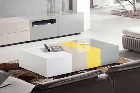 grey high gloss coffee table uk the