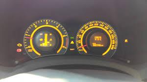 2009 Toyota Yaris Check Engine Light Toyota Check Engine Check Vsc
