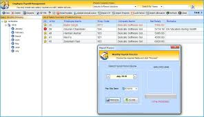 Payroll Software In Dubai Calculate Payroll For Uae