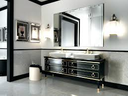Design Art Deco Bathroom Vanities Art Deco Bathroom Vanity Uk Art