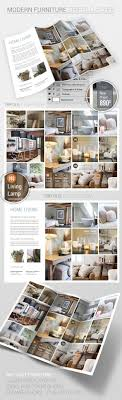 17 best images about real estate flyers real estate buy furniture trifold flyer template by joebanana on graphicriver modern furniture is a clean looking trifold template grid layout
