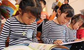 RS62830_Kids read Scriptures (c) Andrea Rhodes-1 | Bible Society of  Singapore