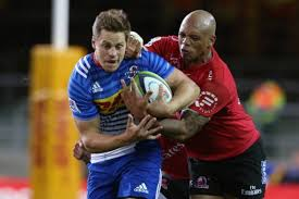 super rugby round 8 talking points in the african conferences