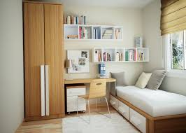bedroom and office. Bedroom Office Combo Pinterest Feng. Desk Placement In Small Master With Area Feng And I