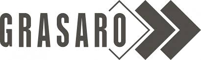Официальный сайт керамогранита TM <b>GRASARO</b>