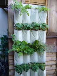 Kitchen Garden Planter 26 Creative Ways To Plant A Vertical Garden How To Make A
