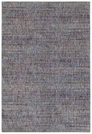 oriental weavers atlas 8033f purple grey area rug