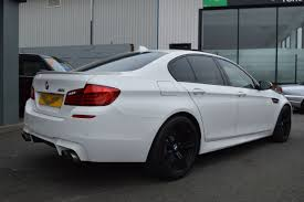 BMW 5 Series bmw m5 2000 specs : Second Hand BMW M5 M5 4dr DCT BIG SPEC for sale in Wednesbury ...
