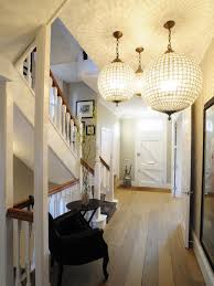 entrance hall pendant lighting. example of a classic entryway design in oxfordshire entrance hall pendant lighting n