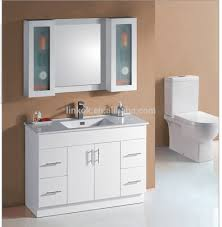Mexican Bathroom mexican bathroom vanity mexican bathroom vanity suppliers and 7930 by guidejewelry.us